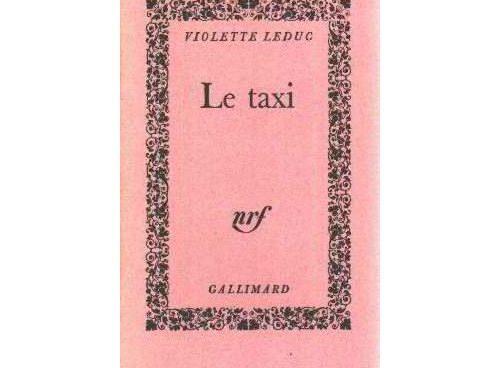 Leduc-Violette-Le-Taxi-Livre-901008503_L