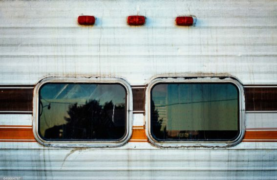 windows-of-decaying-vehicle-picture-id649664787